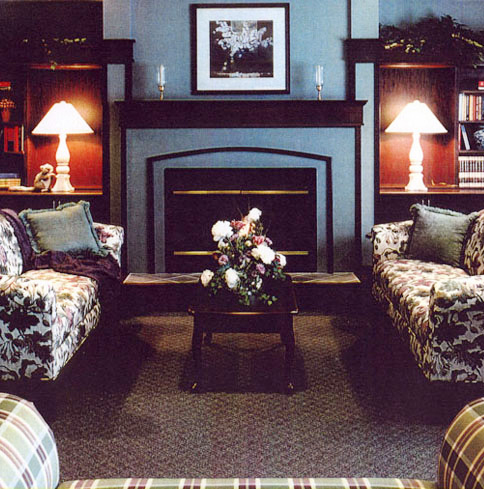 ACLF INTERIOR3 Past Projects